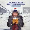 De winter van kapitein Winokio + cd