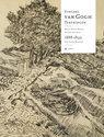 Vincent van Gogh / Deel 4: Arles, Saint-Remy en AUvers-sur-Oise 1888-1890