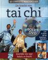 Tai Chi + DVD