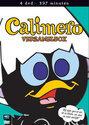 Calimero Box 1-4