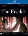 The Reader (Blu-ray+Dvd Combopack)