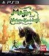 Majin, The Forsaken Kingdom  PS3