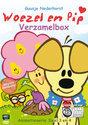 Woezel & Pip - Verzamelbox Deel 3 + 4