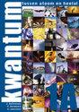 Kwantum 1A - leerboek