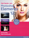 Het beste van photoshop elements  / 12