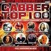 Gabber Top 100