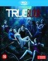 True Blood - Seizoen 3 (Blu-ray)
