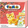 PlayMais Mosaic - Little Friends