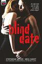 Edge - Blind date