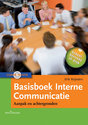 Basisboek interne communicatie