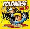 Polonaise Deel 10