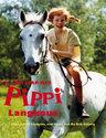 Op stap met Pippi Langkous