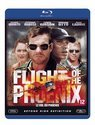 Flight Of The Phoenix (Blu-ray)