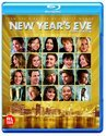 New Year's Eve (Blu-ray)