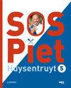 SOS Piet  / 5
