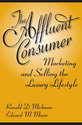The Affluent Consumer