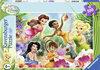 Disney - My Fairies