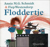 Floddertje