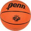 Basketbal Oranje Penn