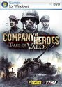 Company Of Heroes, Tales Of Valor (dvd-Rom)