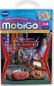 VTech MobiGo - Game - Cars