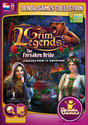 Grim Legends - The Forsaken Bride (Collector's Edition)