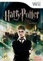 Harry Potter - De Orde Van De Feniks