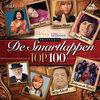 De Smartlappen Top 100