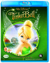 Tinkerbell (Blu-ray)