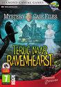 Diamond Mystery Case Files 5: Terug naar Ravenhearst