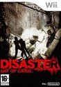 Disaster - Day Of Crisis