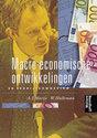 Macro-economische ontwikkelingen en bedrijfsomgeving / druk 1