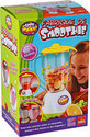 Let's Cook Smoothie Maker