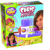 Lets Cook Chips Maker  - Speelkeuken Keukenmachine