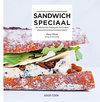 Sandwich speciaal