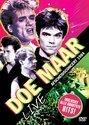 Doe Maar - Afscheidsconcert 1984