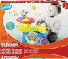 Playskool Busy Baby Ballenbaan