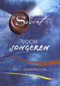 The Secret  / Voor jongeren