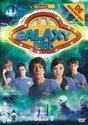 Galaxy Park - Seizoen 3.2 (Deel 6)