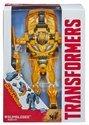 Transformers Flip & Change Bumblebee