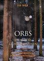 Orbs en andere lichtfenomenen
