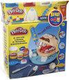 Play-Doh Tandarts Bonuspack