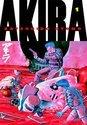 Akira, Paperback, 24,99 euro