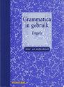 Grammatica in gebruik - Engels