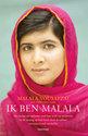 Ik ben Malala, Paperback, 19,99 euro