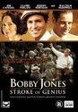 Bobby Jones - Stroke Of Genius