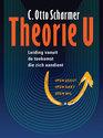 Theorie U