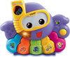 VTech Baby - Bubbel Badoctopus