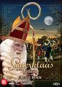 Sinterklaas En Het Geheim Van Het Grote Boek
