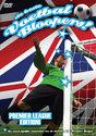 De Beste Voetbal Bloopers - Premier League